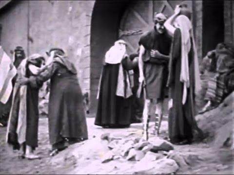 judith-de-bethulie-(1914)-film-sous-titré-français