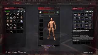 Conan Exiles Official Server