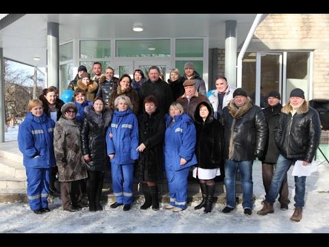 Работа в Коломне - 2912 вакансий в Коломне, поиск работы