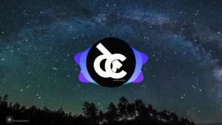Bintang Kecil ( Indonesian Nursery Song ) DeddyCation Tropical House Remix