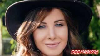 Скачать YouTube Nancy Ajram Sallemouly Aleih نانسى عجرم سلمولي عليه 2010 Flv