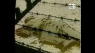 Генерал Карбышев: жизнь и смерть (отрывок из фильма)