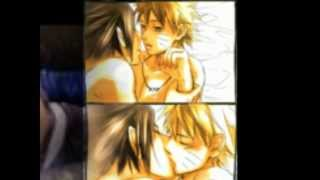 You Needed in Me (RyanDan)~(SasuNaru)