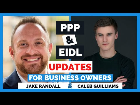 ppp-and-eidl-update!-new-guidelines-from-sba-means-good-news-for-businesses.