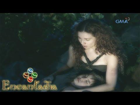 Encantadia 2005: Ang anak ni Alena - Full Episode 68 - 동영상