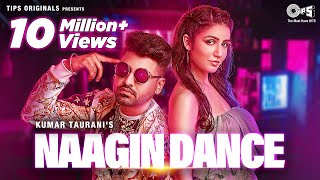 Download NAAGIN DANCE: Viruss Ft. Amy Aela| Ullumanati | Latest Party Song 2021 | Tips Originals | Tips Music
