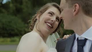 11.08.17 - Daniel & Hannah's Wedding