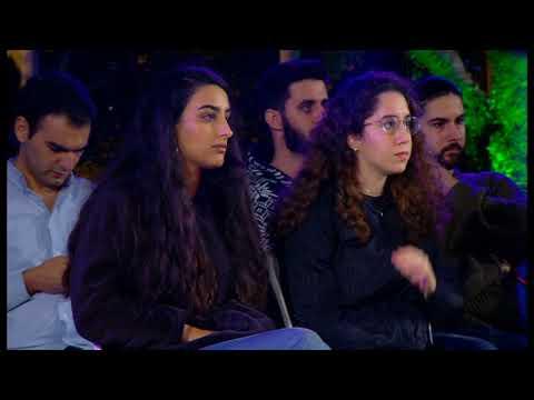 -حوارات عالمية- من بيروت: ما أثر صراع النفوذ بين السعودية وايران على المنطقة؟ الجزء الاذاعي.  - نشر قبل 2 ساعة