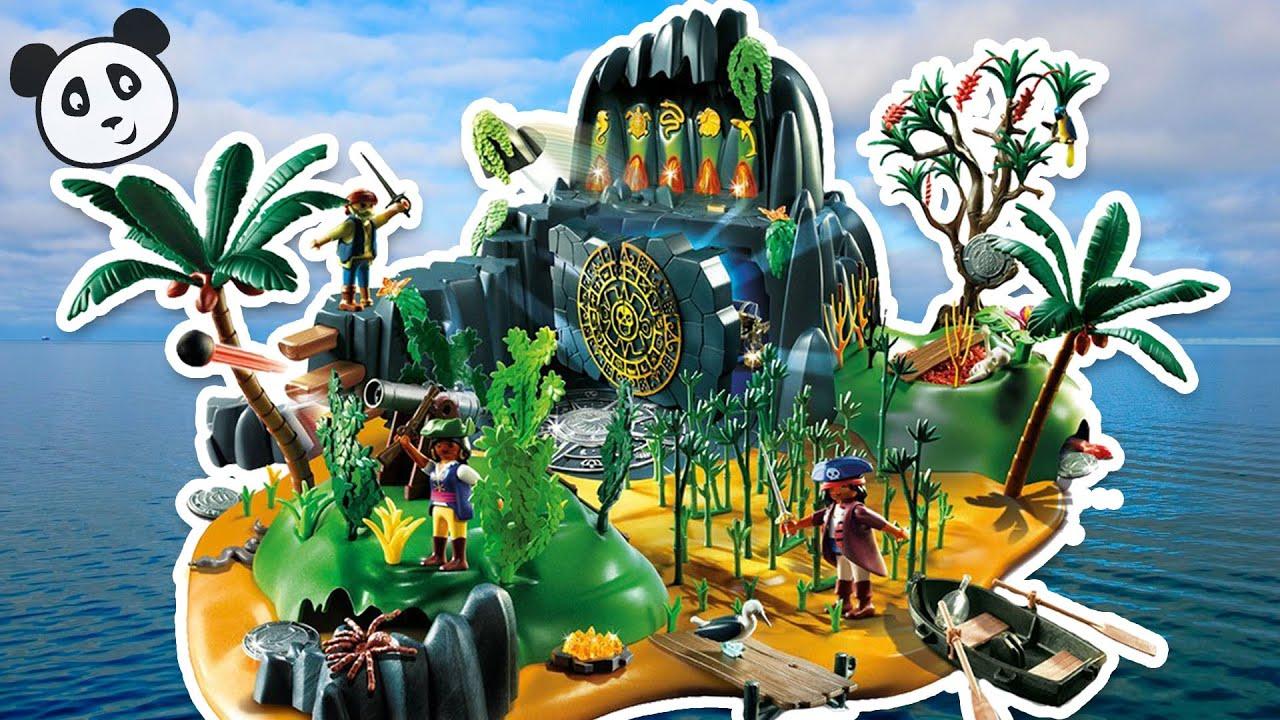 ausmalbilder playmobil baumhaus  kostenlos zum ausdrucken