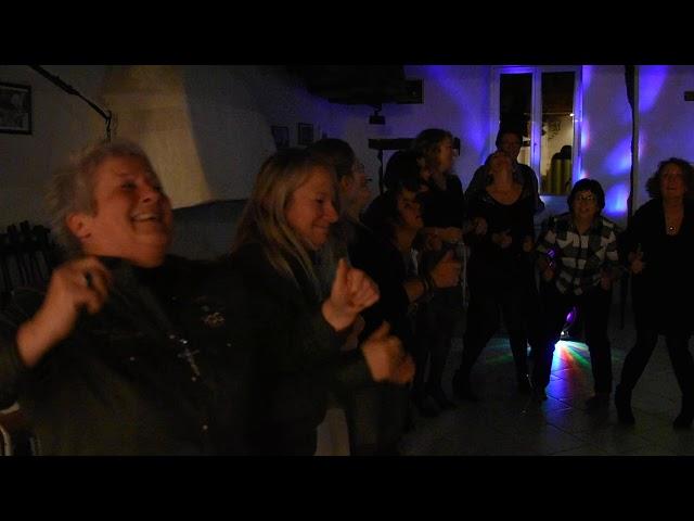 le 23-11-2019 soirée beaujolais film 04
