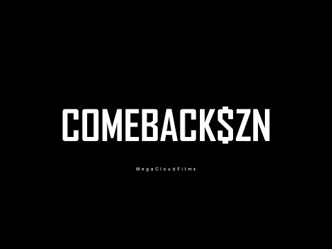 COMEBACKSZN - The Story of Johnny Manziel
