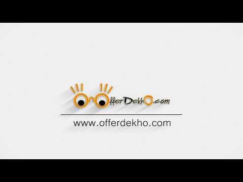 Online Shopping Offer, Diwali Offers at Offer Dekho