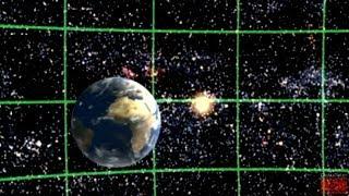 ► Universum Doku Classics - Die 100 grössten Entdeckungen: Astronomie - DokuPeter