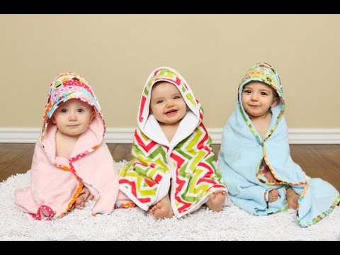 Newborn Baby Checklist (clothes,feeding necessities,bath ...