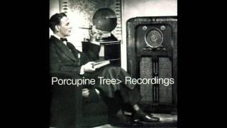 Porcupine Tree - Untitled