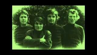 GATTCH - Potlesk ( 1972 Live Ostrava )
