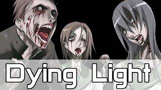 Обзор Dying Light (RussFegg)