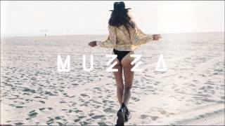 Rita Ora - I Will Never Let You Down (Lulleaux Remix)