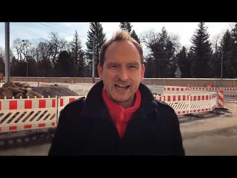 Statement von Falko Grube zu Stra�enausbaubeiträgen in Sachsen-Anhalt