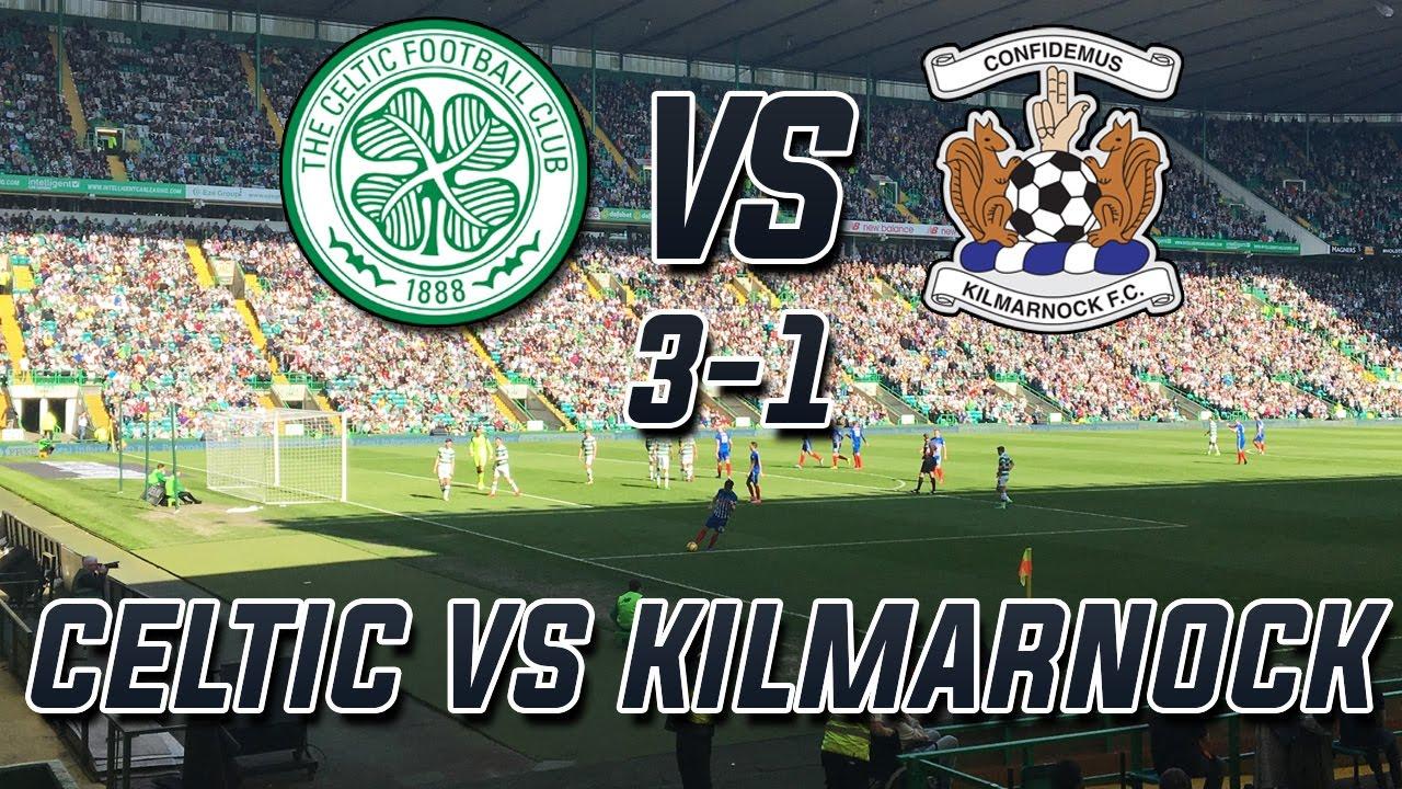 kilmarnock vs celtic - photo #23