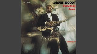 Provided to YouTube by Believe SAS Stefanie · James Moody Timeless ...