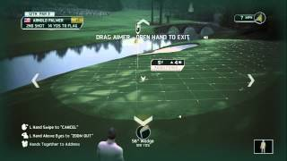 Tiger Woods PGA Tour 14 | Video Review