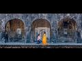 Prathmesh & Sneha I Marathi Pre Wedding Video
