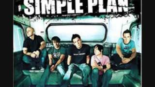 Simple Plan - Perfect With Lyrics