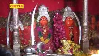 जोगणिया रानी ऊँचा ||  Joganiya Rani Uncha ||  Maa Joganiya Le Chalo || Rani Rangili, Yash Rathor