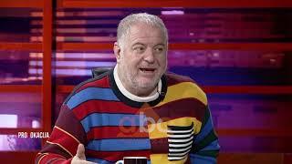 PROVOKACIJA - Baton Haxhiu 15 janar 2019 | ABC News Albania