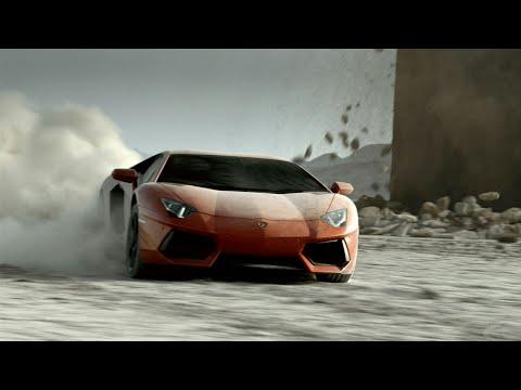 Guru Randhawa Arabic Remix || Lahore vs Lamborghini (official video)