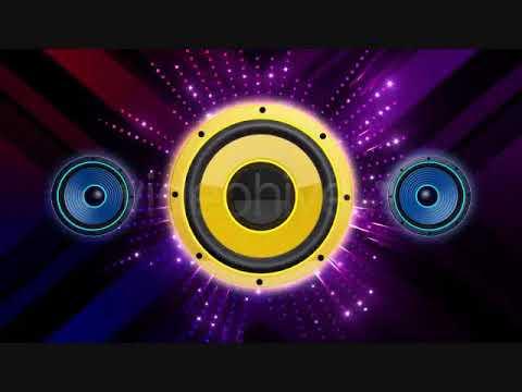 竜 の天空  音楽が 眠く 伍佰 DJ Disco Remix く軽い音楽 • ♪♫♥竜