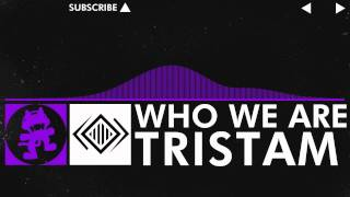Repeat youtube video [Dubstep] - Tristam - Who We Are [Monstercat Release]