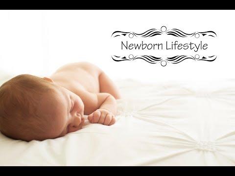 Meu Terceiro Ensaio Newborn de YouTube · Duração:  8 minutos 51 segundos