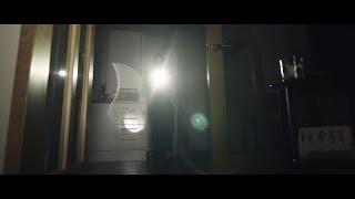 BlackOut : Original Short Horror Film