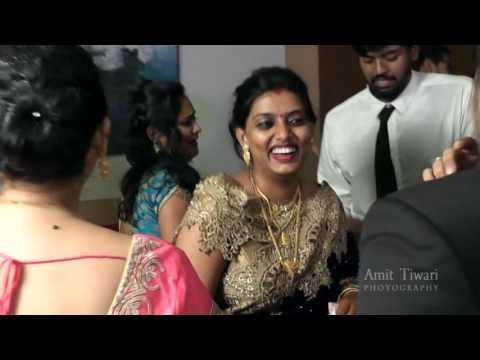 Debashis & Arpita highlight//Amit Tiwari...