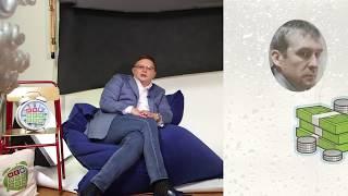 Сон #006: Малахова ушли из-за санкций?!