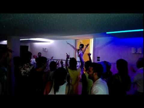 MV Musica eVenti