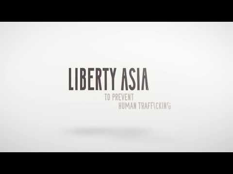 Liberty Asia Media Monitoring Program