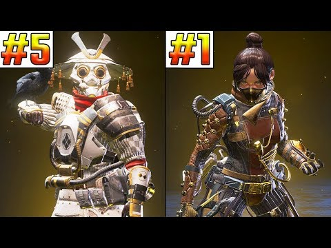 top-10-rarest-apex-legends-skins
