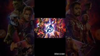 How to download avengers infinity war in telugu