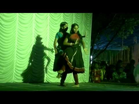 gananayakaya ganadaivataya audio song free