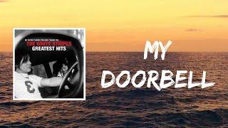 My Doorbell (Lyrics) by The White Stripes