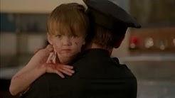 Dexter: Rita's Death Scene