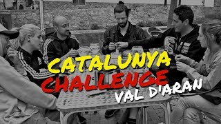 CATALUNYA CHALLENGE VAL D'ARAN