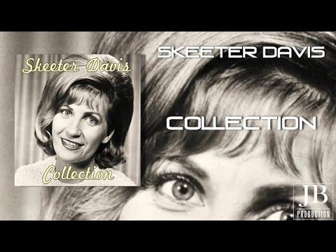 Skeeter Davis - Skeeter Davis