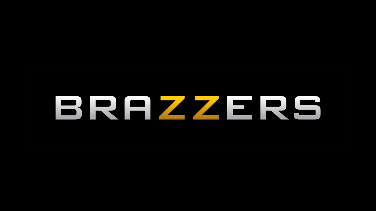 Berazers