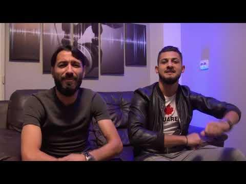 Selfi Grup i Aleksi Asparuhov-''Kakvo mu trqbva na chovek'' 2020 (Official video)