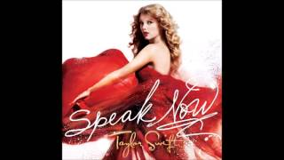 Taylor Swift - Superman (Audio) YouTube Videos
