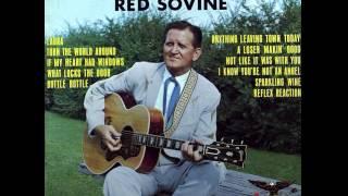 Red Sovine 08 I Know You